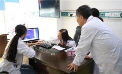 【精彩回顾】北京复兴医院专家周舒教授本期坐诊完美收官,热度不减,受益患者反响热烈!