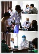 中秋·国庆会诊全程回顾:京蜀专家联合会诊活动取得完满成功